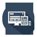 עיצוב אתרי אופן כארט opencart